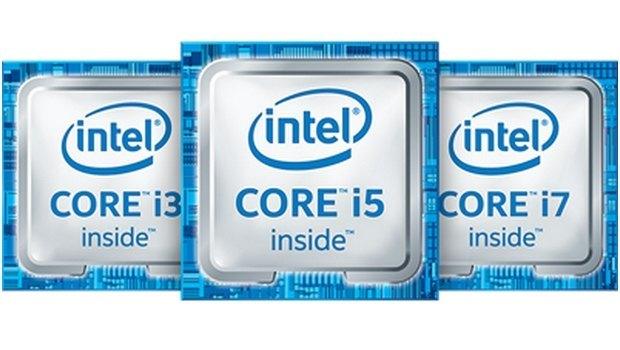 consejos_para_elegir_y_comprar_un_ordenador_portatil_5
