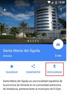 google_pccampos1