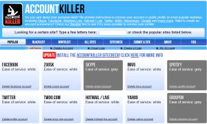 accountkiller pccampos
