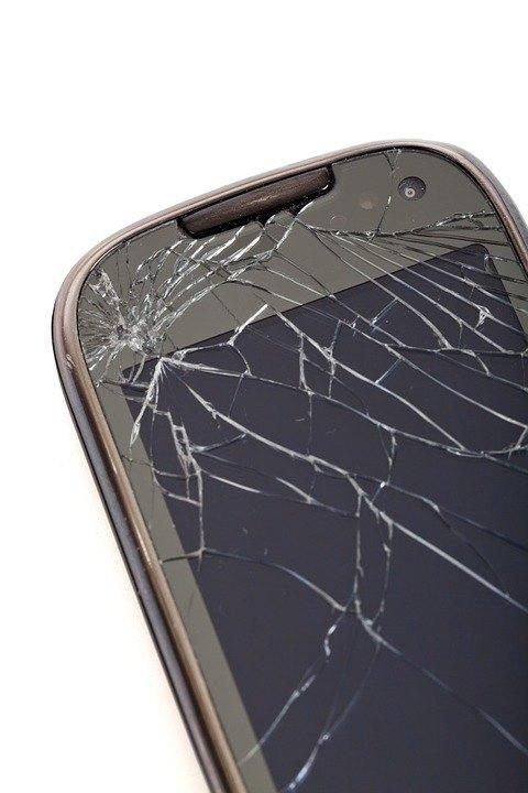 smartphoneroto