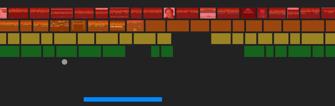 _Atari Breakout