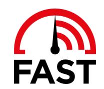 _fast