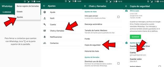 thumbnail_copia-seguridad-whatsapp-android