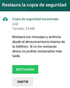 thumbnail_restaurar Android