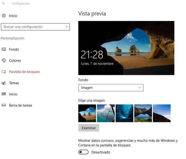 thumbnail_pantalla de bloqueo