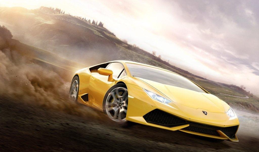 Forza Horizon_pccampos