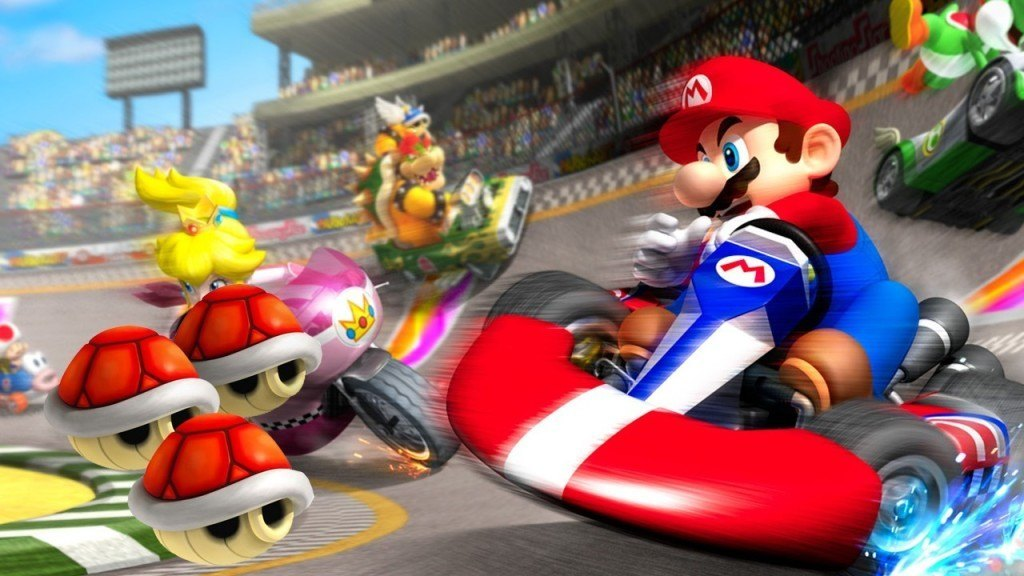 Mario Kart Wii_pccampos