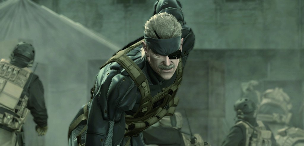 Metal-Gear-Solid-4_pccampos