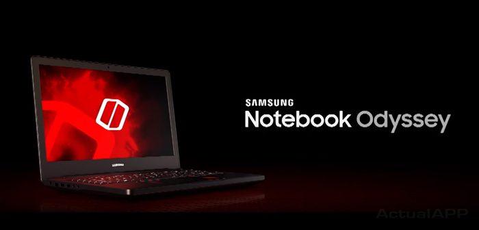 notebook-odyssey_pccampos