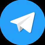 funciones de telegram